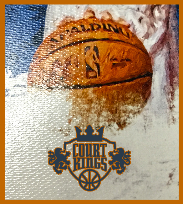 Panini America 2015-16 Court Kings Rookie Preview (35)