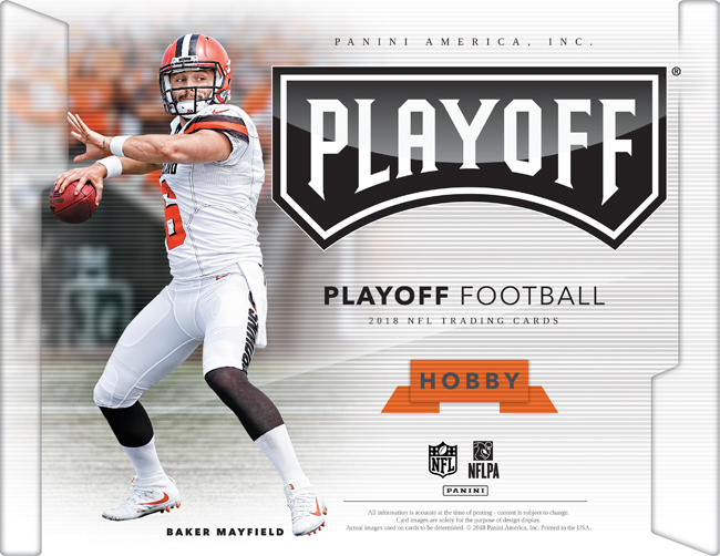 18_Playoff_FB_Hobby_PIS.indd
